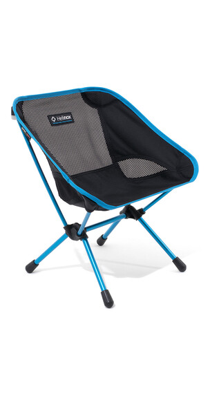 Helinox Chair One Mini black